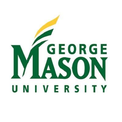 Essay Questions Undergraduate Admissions